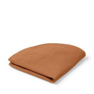 Poespas Bed Sheet (ø70 x 14 cms)
