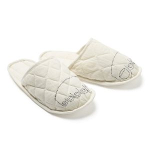 Cotton Slippers - Slippers 1024x1024 500x500