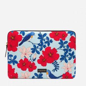 Springtime Bloom Laptop Sleeves
