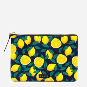 Midnight lemons Pouch - casyx price list en 2020 11 500x500