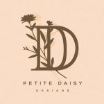 Petite Daisy Designs