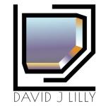 David j lily