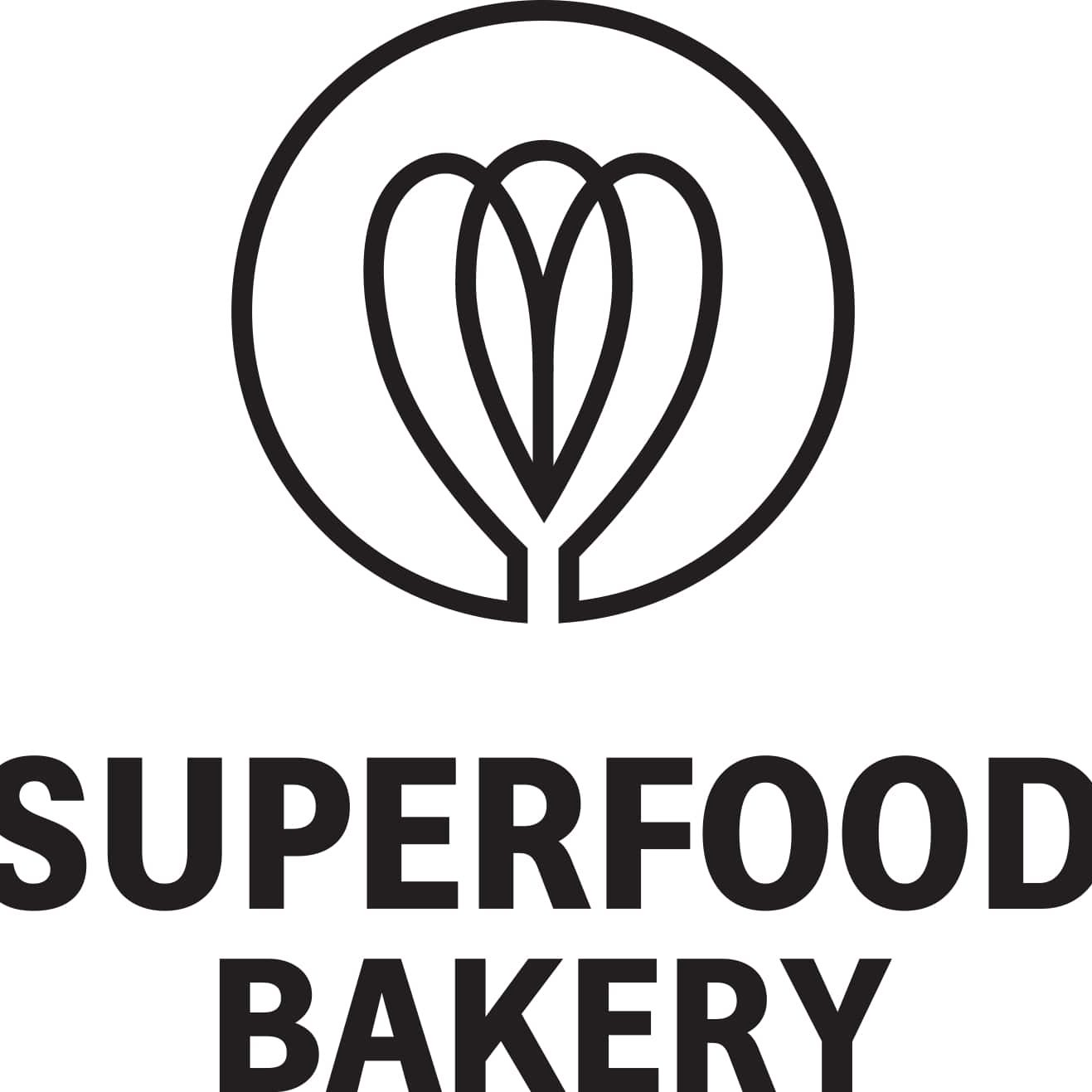 Superfood Bakery