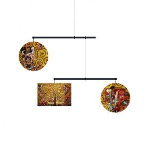 The Tree Of Life Wall Decor - el arbol de la vida 2 500x500