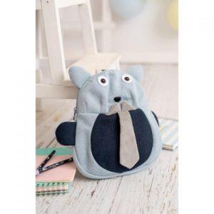 Castor Backpack