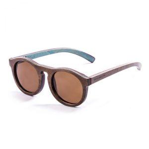 Trestles II brown & brown sunglasses