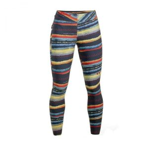 Watersport Full Length Pant Lady