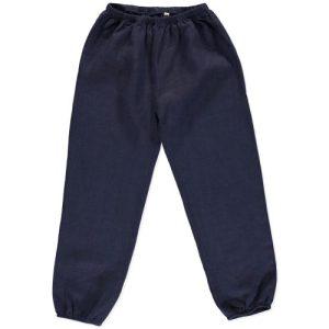 Pants Bluebell Blue