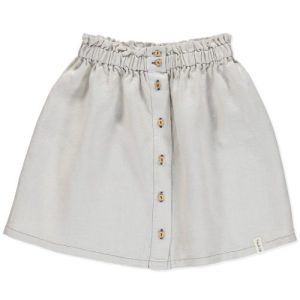 Skirt California Poppy Cream