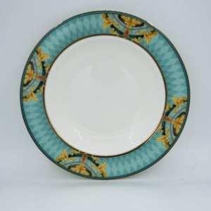 Dynasty – Soup Plate