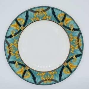 Dynasty – Dinner Plate - 20190916 001706 resized