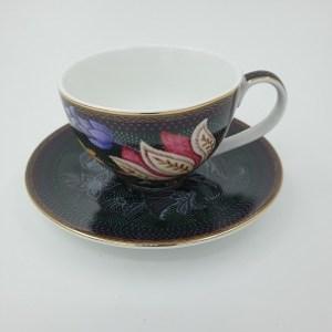 Espresso Set (Cup and Saucer) - 20200625 140327 res