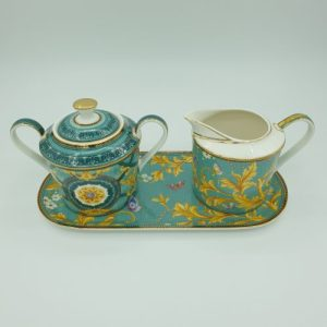 Sugar Bowl and Creamer Set - 20200803 151505 500x500