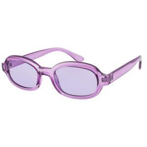 Hella Sunglasses – Sunheroes