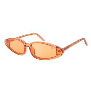 Ima Premium Sunglasses – Peach – Sunheroes