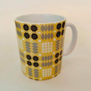 Welsh Tapestry Print mugs - Cam5 500x500