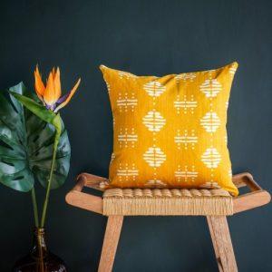 Nala Cushion Cover in Yellow - DSC03902 7 1024x1024@2x 500x500