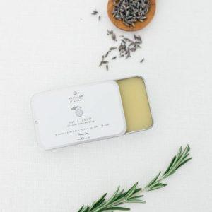 Nurture Nursing Balm Fragrance Free 40 g