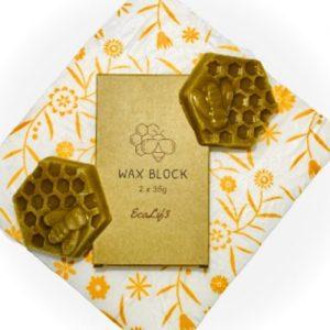 Block of Beeswax - IMG 0769 500x500