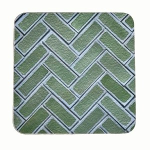 Square Coaster Ekotemplet pack of 6 - IMG 4226 removebg preview 4