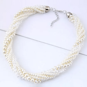 Mother Of Pearl Wrap & Twist Necklace - Screen Shot 2021 01 28 at 16.58.28 500x500