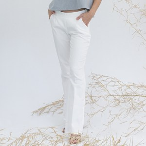Wholesale Trousers and Leggings