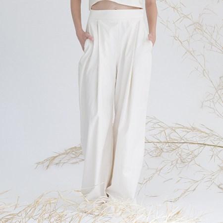Miu Sutin Ladies trousers