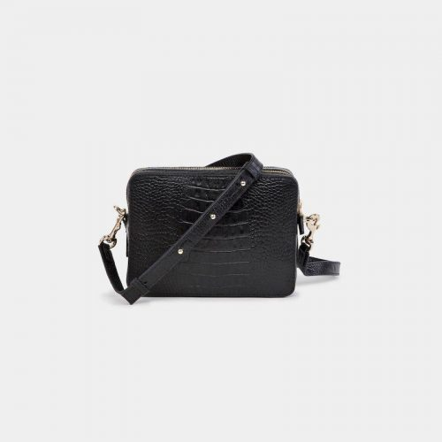 Cross Body Bags and Satchels