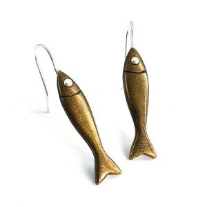 Medium Dangly Fish Earrings - a0e3e4 761261e6842248e69151f4669afdf8d2 mv2 500x500