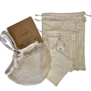 Green Bags - bags 500x500