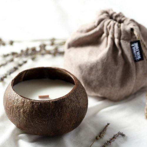 Pear-Fect Botanical Wax Melts