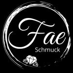 Fae - Schmuck
