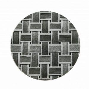 Round Coasters Ingria pack of 6 - fullsizeoutput 50c6 500x500