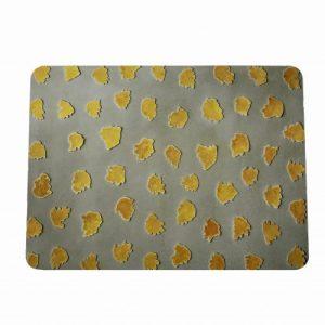 Placemat Medium Stortorget pack of 6 - fullsizeoutput 527f 500x500