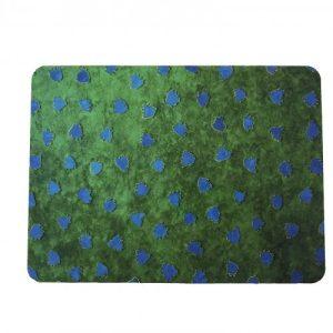 Placemat Medium Skogshyddan pack of 6 - fullsizeoutput 5282 500x500