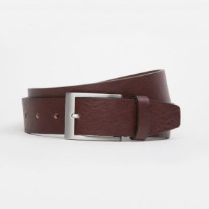 Belt – Essential Belt Men