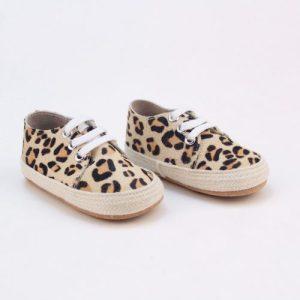 Sonny Leopard Espadrille Shoes - wholesale pack jan 2021 59 500x500