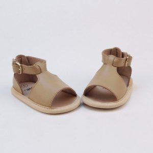 Reu Tan Sandals