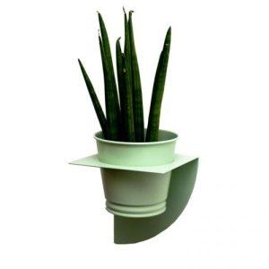 Arc Planter | Mint Green - 1 10 500x500