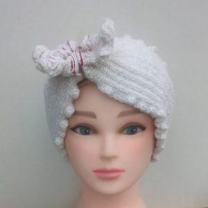 Mulberry Headband