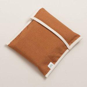 Sandwich Bag- Mustard - 71a959 fc6341cdf25e4a5d812cf031584c5526 mv2