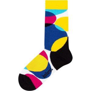 Canvas Socks (Large Size)