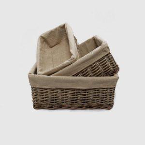 Hyde Rectangular Basket - Hyde Rec 2 1024x1024@3x 500x500