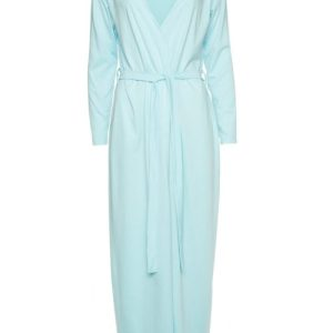 Bluebell Sleep Robe