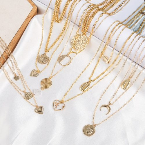 Jewellery Bundles