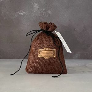 Botanical Scented Pouchs - Mythyn Botanical Scented Pouch 500x500
