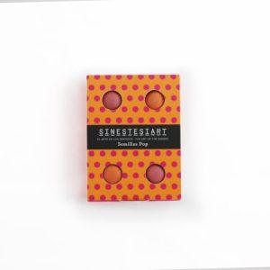 Pop seeds Sinestesiart Botanicum - Popseeds 3 500x500