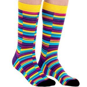 Shift Socks (Small Size)