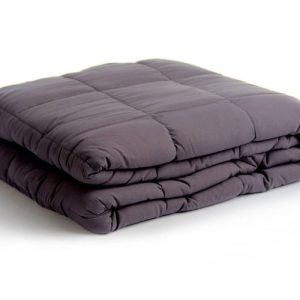 Slumber Weighted Blanket 4kg (122 x 185cm) - Slumber Weighted Blanket Product Image Wayfiar1 500x500
