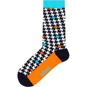 Vane Socks (Small Size)